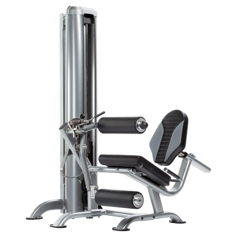 Apollo Leg Extension / Curl Station (AP-71LE)