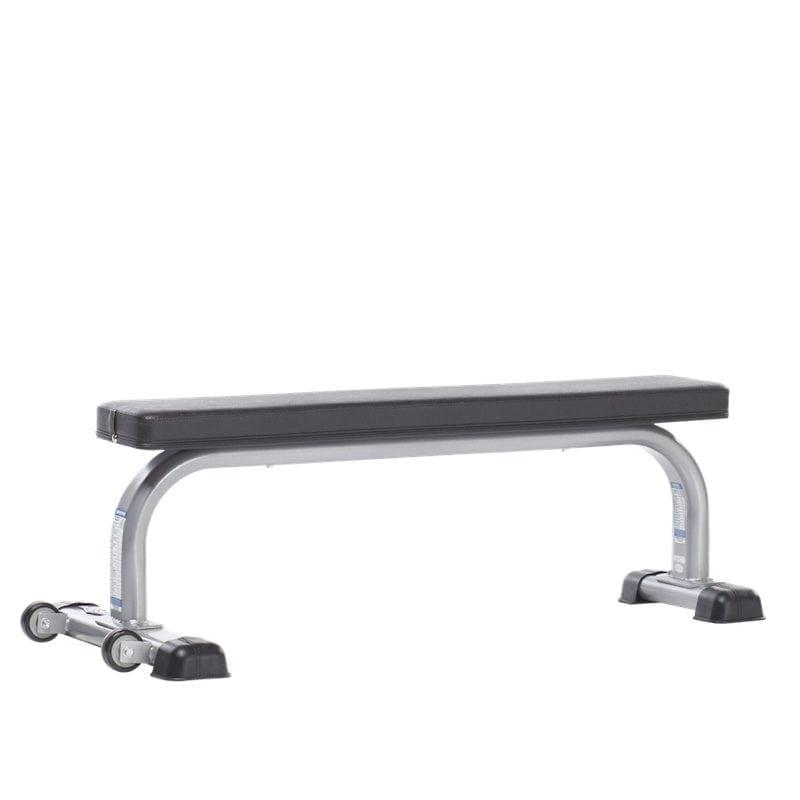 TuffStuff Evolution Flat Bench (CFB-305)