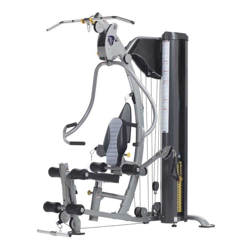 Classic home gym axt r tuffstuff fitness international