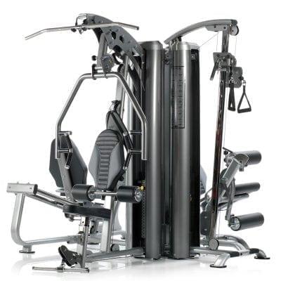 TuffStuff Apollo 7400 Multi Gym