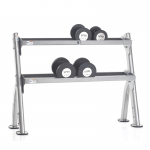 TuffStuff Evolution 2-Tier Dumbbell Rack - CDR-300