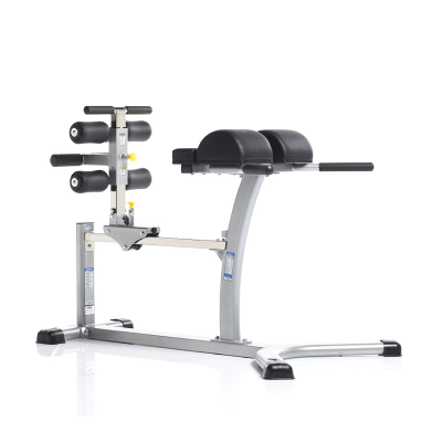 TuffStuff Evolution Glute / Ham Bench (CGH-450)