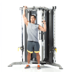 Shoulder Press - Evolution (CXT-200)