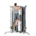Pull Ups - Evolution CXT-200