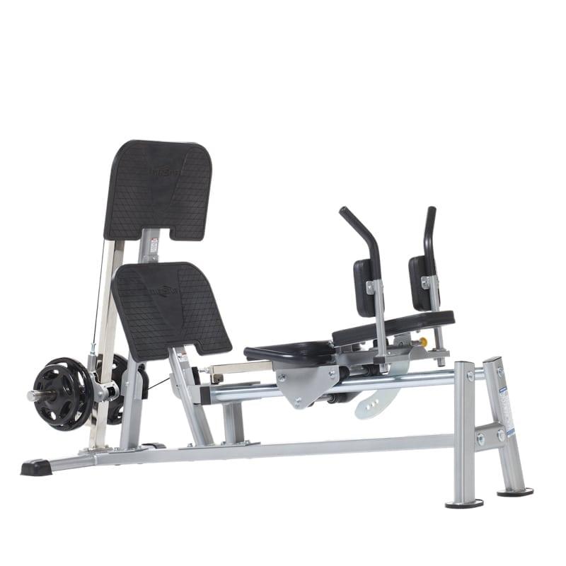 hack squat leg press for sale