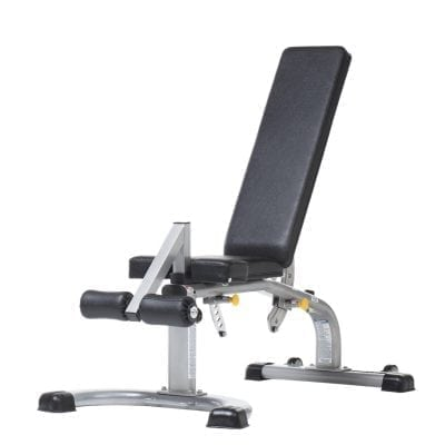 TuffStuff Evolution Multi-Purpose Bench (CMB-375)