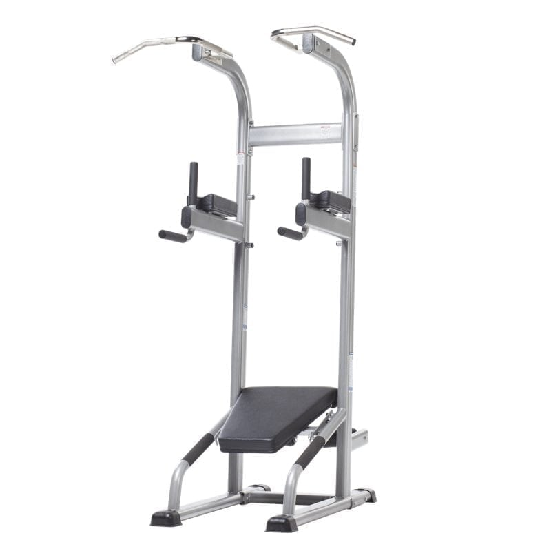 TuffStuff Evolution VKR - Chin - Dip - Pull Up Stand