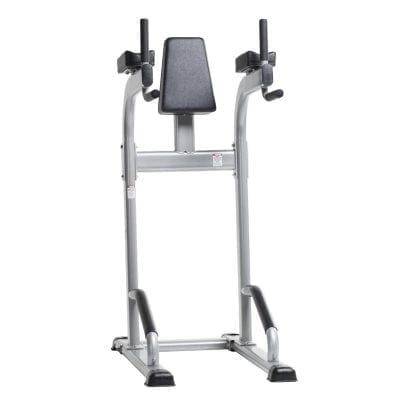TuffStuff Evolution Vertical Knee Raise (CVR-341)