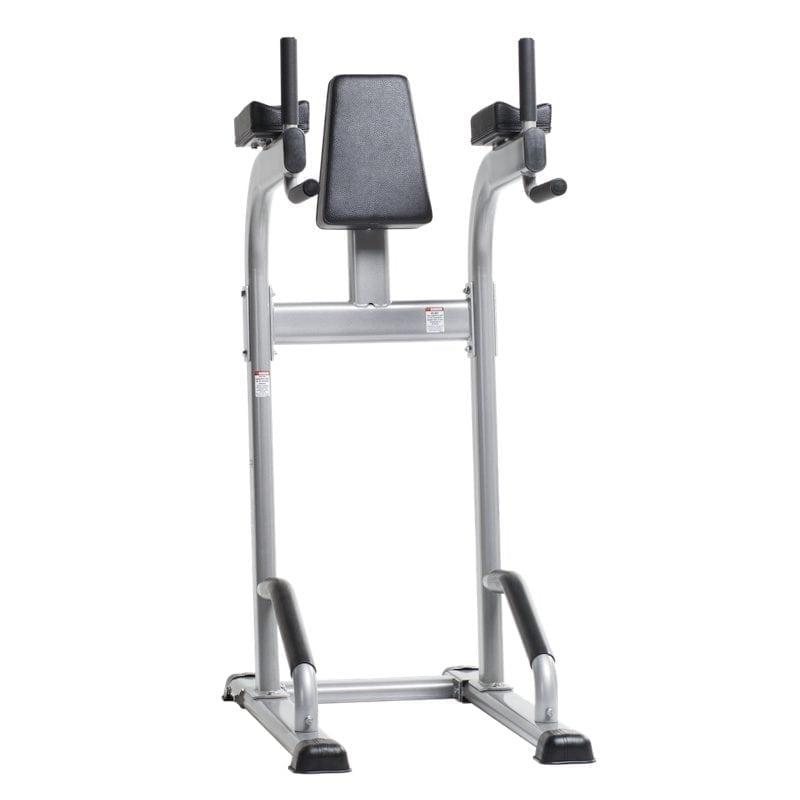 TuffStuff Evolution Vertical Knee Raise (CVR-341)