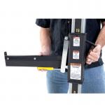 TuffStuff PRO-XL Adjustable Safety Spotter