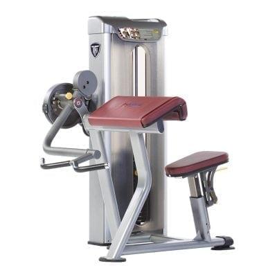 Proformance Plus Biceps / Triceps (PPD-804)