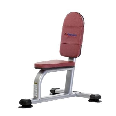 TuffStuff Proformance Plus Utility Bench