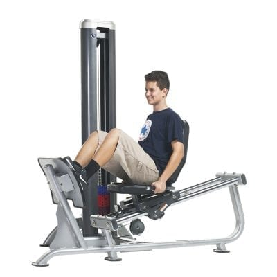 Youth Fitness Leg Press (KDS-71LP)