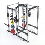 PRO-XL Super Rack (PXLS-7950) Top View
