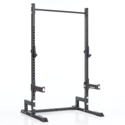CalGym Half Rack (CG-8800) Base Unit