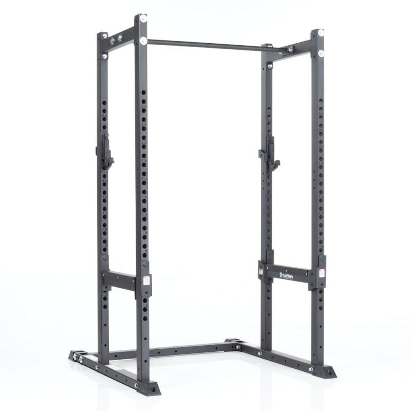 CalGym Power Rack (CG-8810) Base Unit