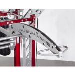 CT Fitness Trainer - Multi-Strap Training Boom (CT-8320)