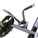 Proformance Plus Incline Lever Row (PPL-940)