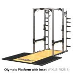 Oak Wood Center - Olympic Platform with Inset (PXLS-7925.1)