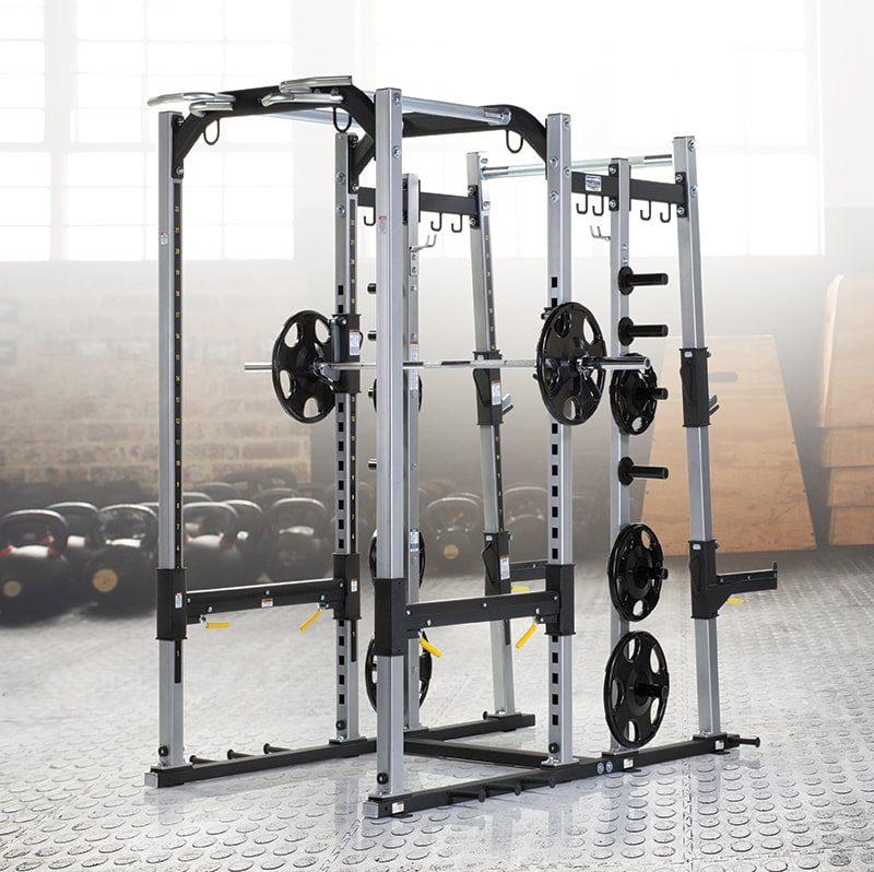 PRO-XL Super Rack (PXLS-7950)
