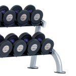 Proformance Plus Dumbbell Rack PPF-752