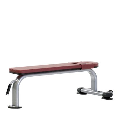Proformance Plus Flat Bench (PPF-702)