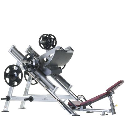 Proformance Plus Leg Press (PPL-960)
