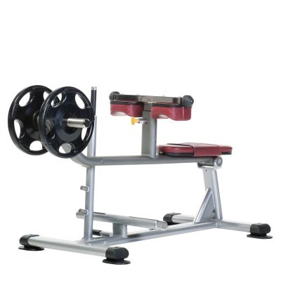 Proformance Plus Seated Calf (PPL-955)