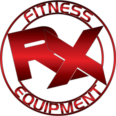 RX Fitness Equipment - TuffStuff Dealer