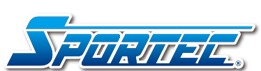 SPORTEC Fitness Expo - Japan