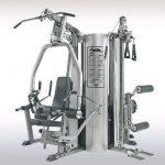 TuffStuff Apollo 4 Multi-Gym