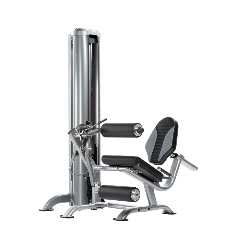 TuffStuff Apollo Leg Extension / Curl Station (AP-71LE)
