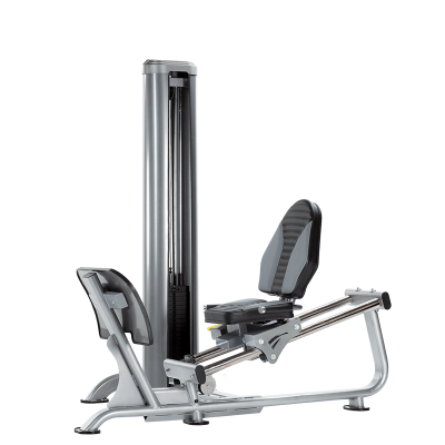 TuffStuff Apollo Leg Press (AP-71LP)