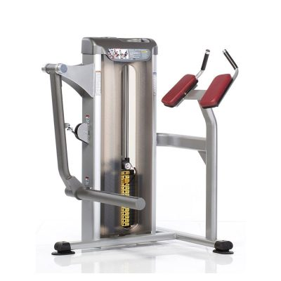 TuffStuff Proformance Plus Glute Machine (PPS-239)