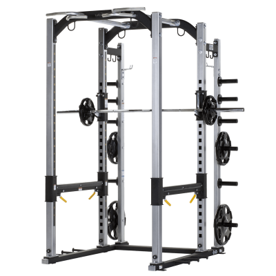 TuffStuff PRO-XL Power Rack (PXLS-7930)