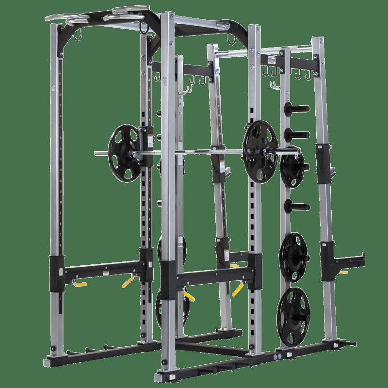 TuffStuff PRO-XL Super Rack (PXLS-7950)