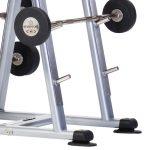 Proformance Plus Barbell Rack (PPF-753)