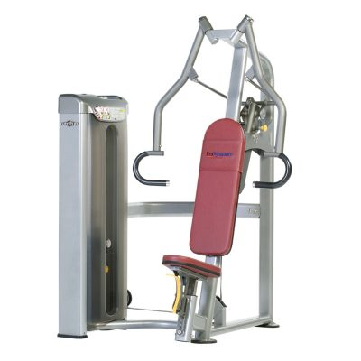 Proformance Plus Chest Press (PPS-200)