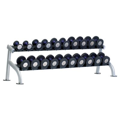Proformance Plus Dumbbell Rack (PPF-752)