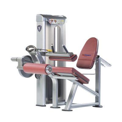 TuffStuff Proformance Plus Seated Leg Curl (PPS-232)